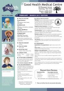 HealthNews_February_2017-1